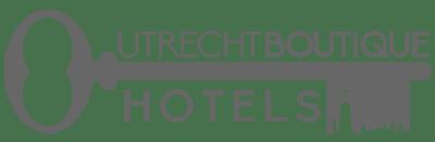 Utrecht City Hotels